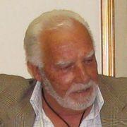 Orlando Serpietri