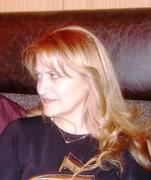Stella Chaviaropoulou