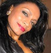 Nadine Jackson