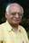 Manmohan Saral
