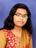 Aiswarya T Anish        (13 yrs)
