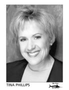 Tina S. Phillips