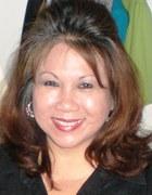 Lita Ramos