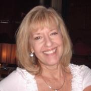 Teri Smith Boardman
