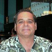Ray Mazuca