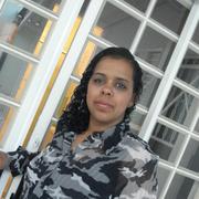 Jani Esmero Silva