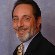 Mark E. Lacasse