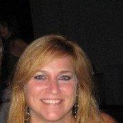 Jill Whittamore