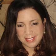 Yvonne Coleman