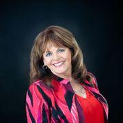 Nancy Hoehn