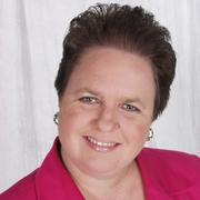 Phyllis M Olmstead, EdD