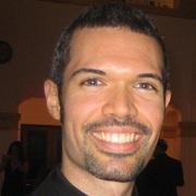 Dr Isaac Hernandez