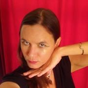 Sandra Monday