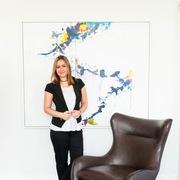 Gabrielle Lintz