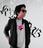Kwang_Narongsak
