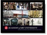 Academy of Art University Open House - Oct 17,09