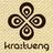Kratueng