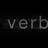 VERB Co.,ltd