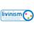 Livinism retail design