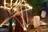 Nuttapon Kittitanusorn