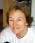 Miriam Teresinha Ludwig