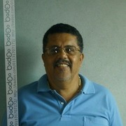 Assis Francisco Ribeiro