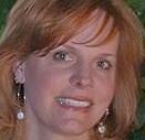 Shelley Battaglia