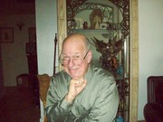 Gene Hutloff