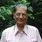 Dr N C Ramanujachary
