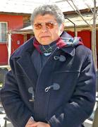 Pablo  Cassi