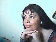 Marcela Vanmak