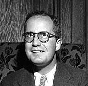 Carlos Durante