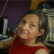Rosemarie Parra
