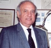 Roberto Acuña Pérez