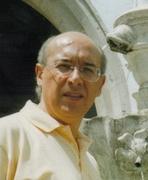 Brissos Lino
