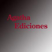 Agatha Ediciones