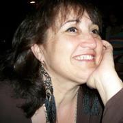 Salma Hassan (Sandra Gutiérrez)
