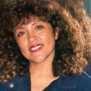 ZOILA LUIZA GARCIA RODRIGUEZ