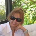 Eleonora Ruffo Giordani