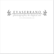 Eva Serrano - Photography & Dig