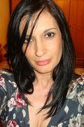 Paloma Muñoz