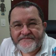 Z.A. Feitosa