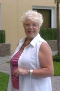 Marytte Morelli