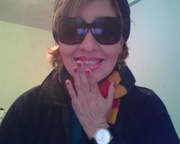 Blanca Estela Flores Castillo