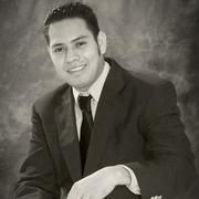 Edwin Yanes