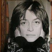 Zhivka Baltadzhieva