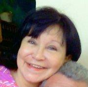 Susana del Rosal