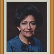 Hilda Interiano