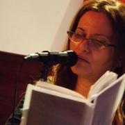 Mariel Monente