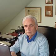 Luis Murillo Moreno